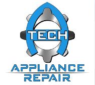 A-Tech Repair